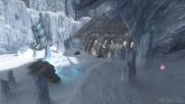 Halo 3 - Legendary Map Pack - Screenshots - Bild 2