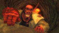 Hellboy: The Science of Evil - Screenshots - Bild 11