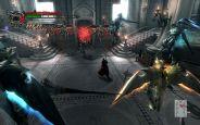 Devil May Cry 4 - Screenshots - Bild 10