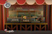 Wonderworld Amusement Park - Screenshots - Bild 37