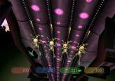 Wonderworld Amusement Park - Screenshots - Bild 43