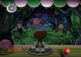 Wonderworld Amusement Park - Screenshots - Bild 7
