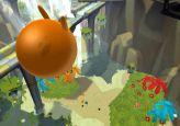 de Blob - Screenshots - Bild 12