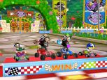 Kart n'Crazy - Screenshots - Bild 4