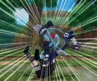 Naruto: Clash of Ninja Revolution - Screenshots - Bild 7