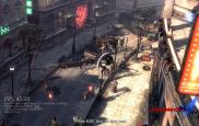 Devil May Cry 4 - Screenshots - Bild 7