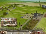 Prison Tycoon 2: Maximum Security - Screenshots - Bild 2