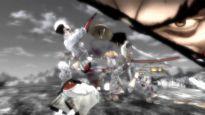 Afro Samurai - Screenshots - Bild 16