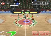 Sports Island - Screenshots - Bild 6