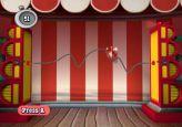 Wonderworld Amusement Park - Screenshots - Bild 21