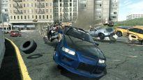 FlatOut Ultimate Carnage - Screenshots - Bild 4