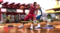 NBA Ballers: Chosen One - Screenshots - Bild 2
