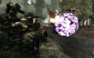 Unreal Tournament 3 - Screenshots - Bild 2