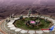Devil May Cry 4 - Screenshots - Bild 22