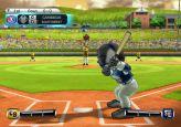 Little League World Series 2008 - Screenshots - Bild 4