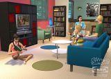 Die Sims 2: IKEA Home-Accessoires - Screenshots - Bild 3