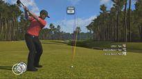 Tiger Woods PGA Tour 09 - Screenshots - Bild 15