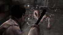 Silent Hill: Homecoming - Screenshots - Bild 10