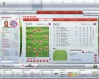 Fussball Manager 09 - Screenshots - Bild 2