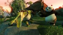 Kung Fu Panda - Screenshots - Bild 8
