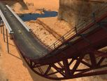 TrackMania United Forever - Screenshots - Bild 46