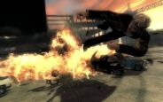 FlatOut Ultimate Carnage - Screenshots - Bild 5