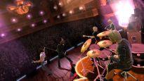 Guitar Hero: Aerosmith - Screenshots - Bild 9