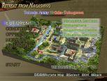 Samurai Warriors 2 - Screenshots - Bild 14