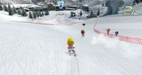 Family Ski - Screenshots - Bild 15