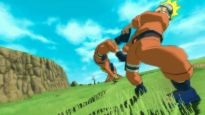 Naruto: Ultimate Ninja Storm - Screenshots - Bild 7