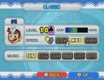 Dr. Mario & Germ Buster - Screenshots - Bild 7