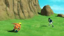 Naruto: Ultimate Ninja Storm - Screenshots - Bild 4