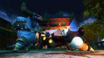 Kung Fu Panda - Screenshots - Bild 7