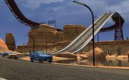 TrackMania United Forever - Screenshots - Bild 41