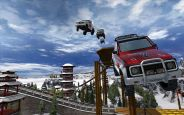 TrackMania United Forever - Screenshots - Bild 33