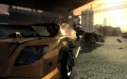 FlatOut Ultimate Carnage - Screenshots - Bild 6