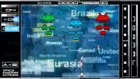 Space Invaders Extreme - Screenshots - Bild 20