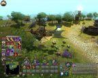 Windchaser - Screenshots - Bild 13