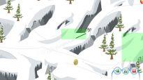 Line Rider 2: Unbound - Screenshots - Bild 11