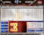 DSF - Basketballmanager 2008 - Screenshots - Bild 5