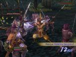 Samurai Warriors 2 - Screenshots - Bild 5