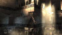 Die Mumie 3: Das Grabmal des Drachenkaisers - Screenshots - Bild 6