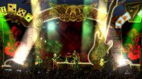 Guitar Hero: Aerosmith - Screenshots - Bild 8