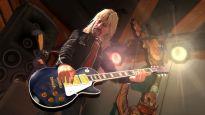 Guitar Hero: Aerosmith - Screenshots - Bild 3