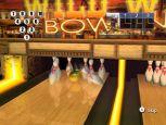 AMF Bowling Pinbusters! - Screenshots - Bild 3