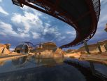 TrackMania United Forever - Screenshots - Bild 49