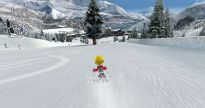 Family Ski - Screenshots - Bild 19