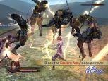 Samurai Warriors 2 - Screenshots - Bild 21