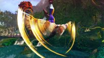 Street Fighter IV - Screenshots - Bild 60