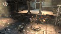 Die Mumie 3: Das Grabmal des Drachenkaisers - Screenshots - Bild 5